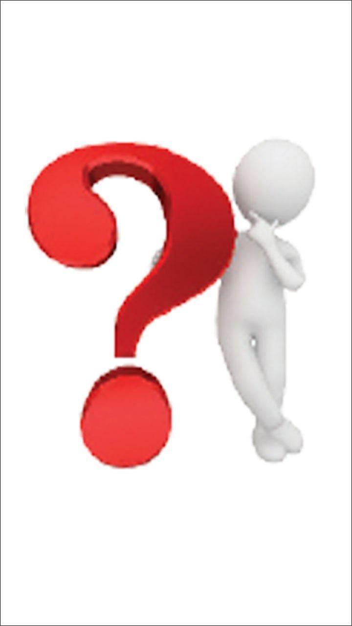 கேள்வி - பதில்: பயன்படுத்தாமல் விட்ட டீமேட் கணக்கில் வர்த்தகம் செய்யலாமா?