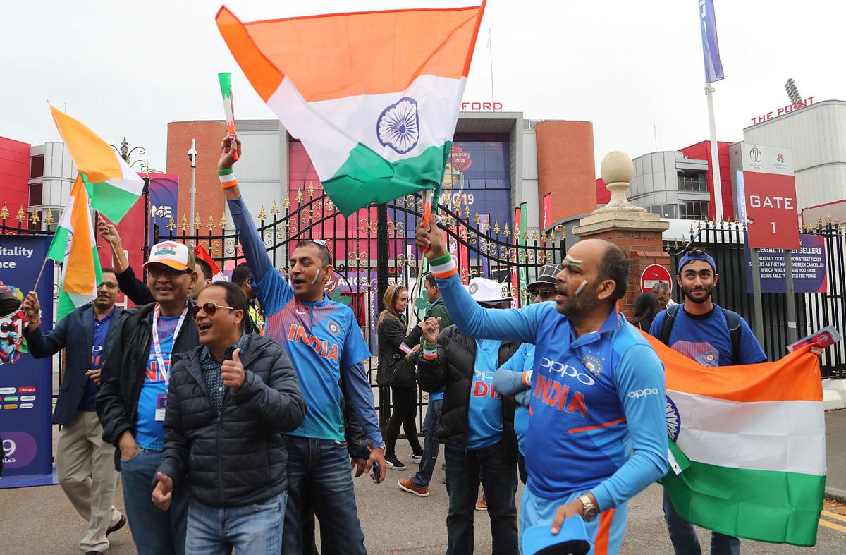 இறுதிப்போட்டியில் நியூஸிலாந்து! #INDvNZ லைவ் அப்டேட்ஸ்
