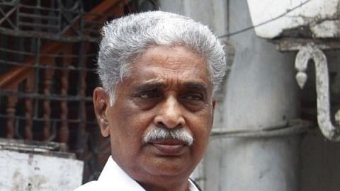 கே.ஆர்.ராமசாமி