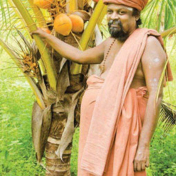 அன்பே தவம் - 35