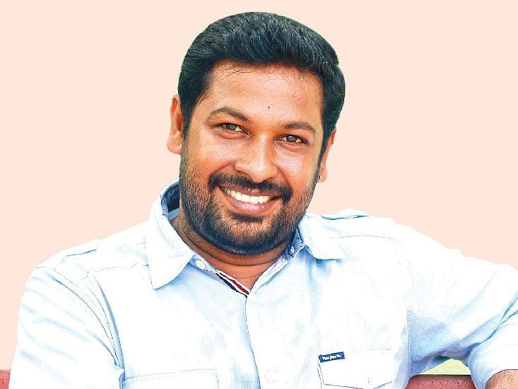 சை.கெளதம்ராஜ்