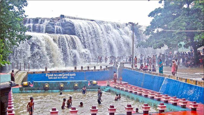 அழகியபாண்டிபுரம்
