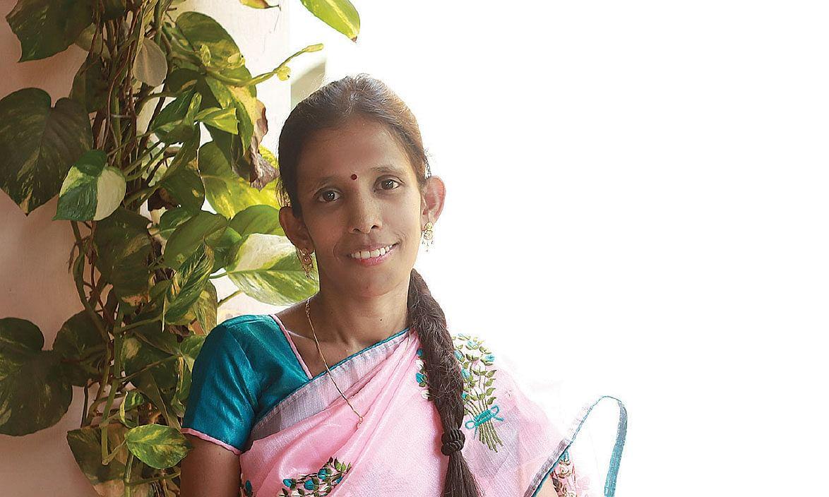 மும்தாஜ் சூரியா
