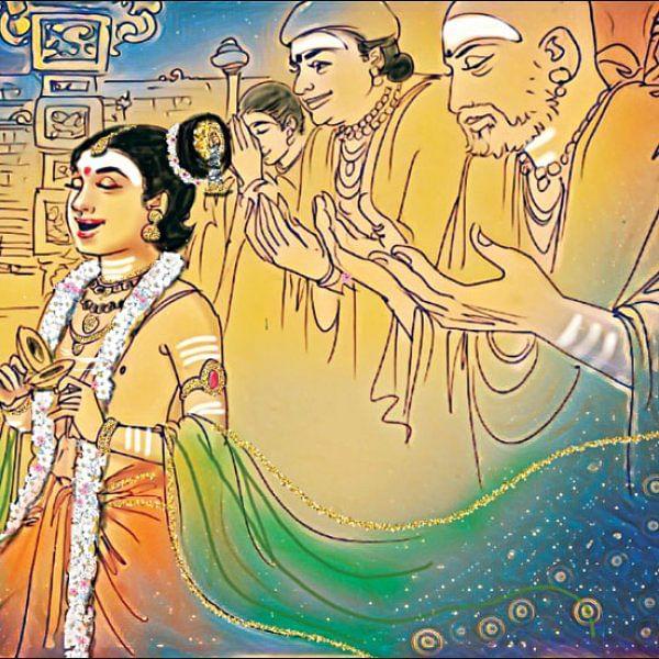 சிவமகுடம் - பாகம் 2 - 31