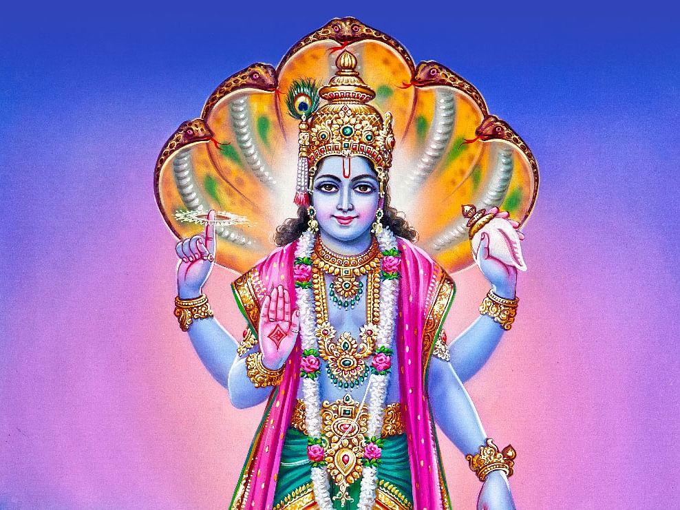 திருவோணம்