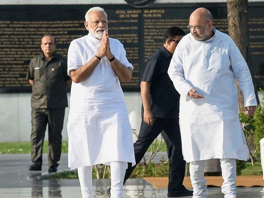 `கண்டித்தால் மட்டும் போதாது பிரதமர் அவர்களே' - கும்பல் வன்முறைக்கு எதிராகத் திரண்ட 49 பிரபலங்கள்!