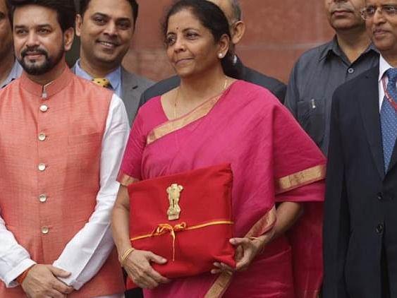 விலை குறையும் அணுஉலை எரிபொருள்... என்ன எதிர்பார்க்கலாம்? #Budget2019