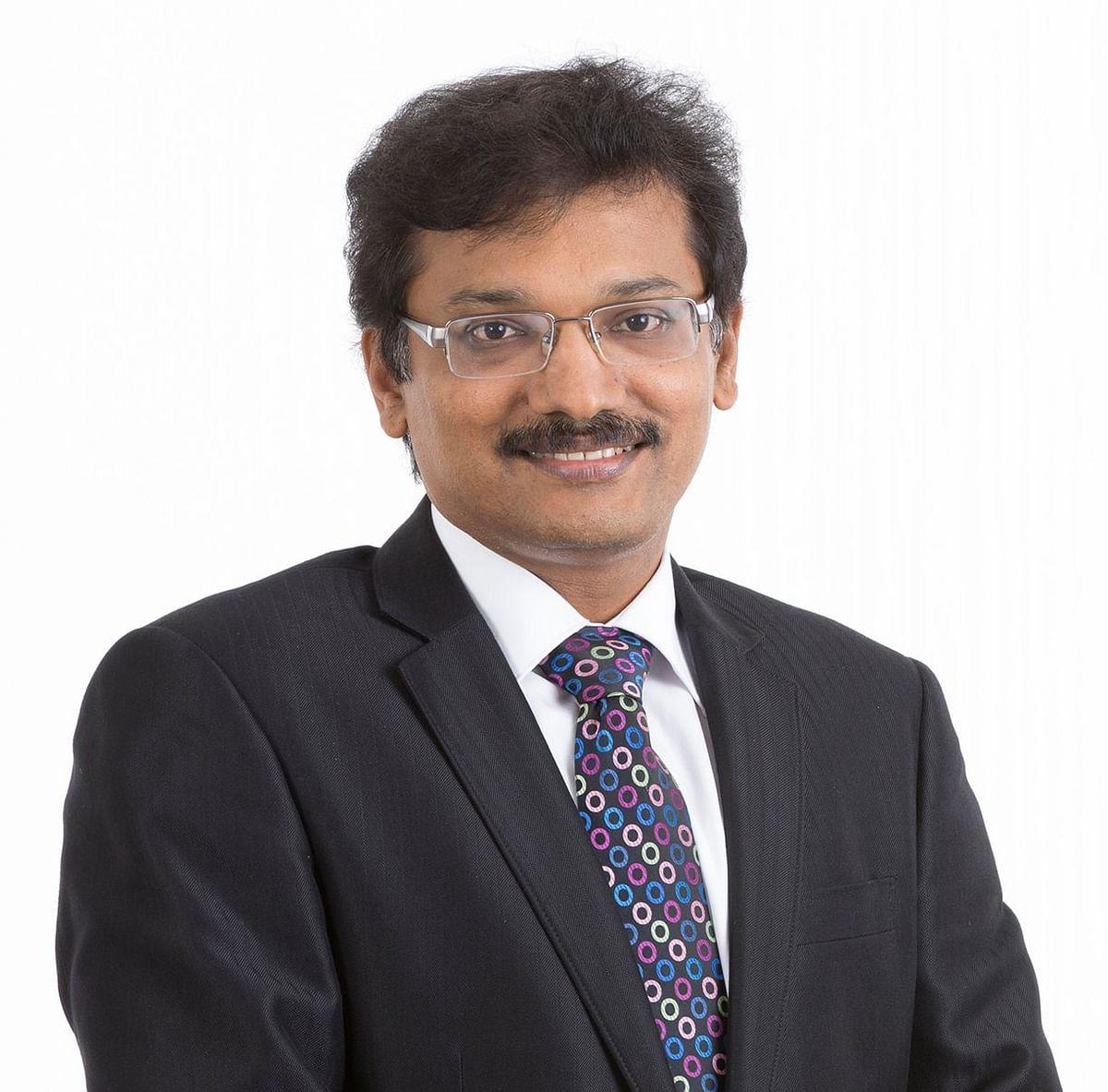 Dr.S.Rajasundaram