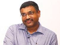எஸ்.கிருஷ்ணன்