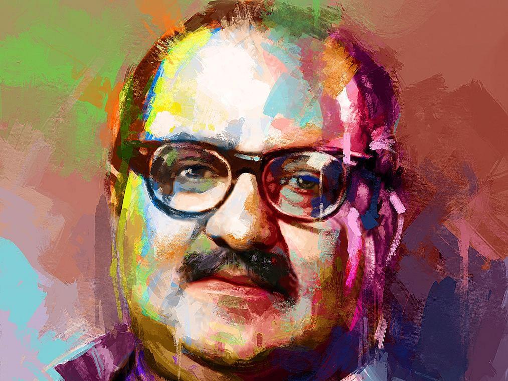 ரங்காராவ்