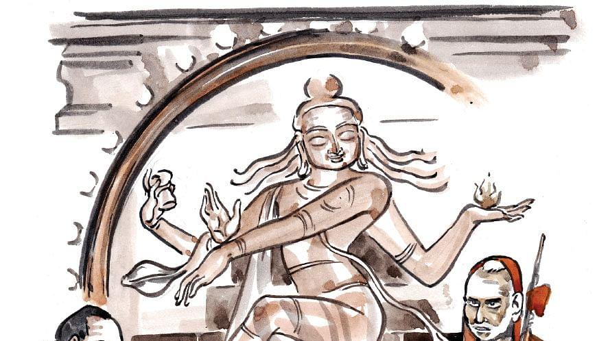 மகா பெரியவா