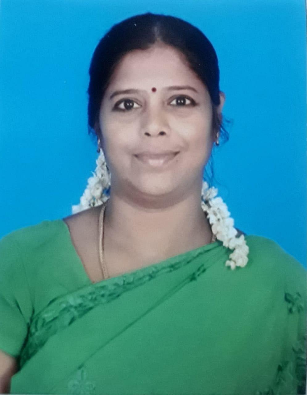 13-ன் முக்கியத்துவம், 43-லும் அவசியம்! மெனோபாஸுக்கு வழிகாட்டும் சித்தா #Menopause