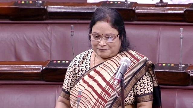 ஜர்னா தாஸ்