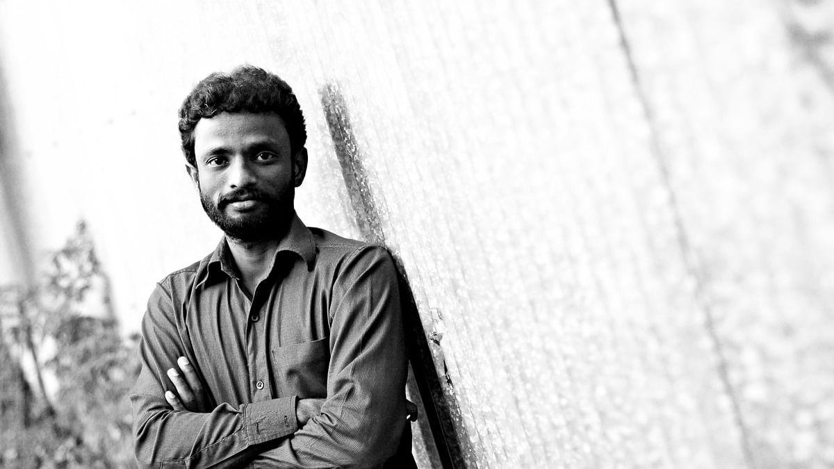 director pandiraj