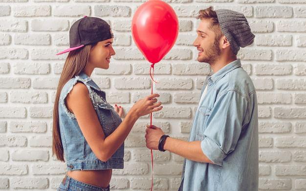 பிரிந்த காதலர் மீண்டும் வந்தால், நீங்கள் முடிவெடுக்க இந்த 7 கேள்விகள் உதவும்! #RelationshipGoals