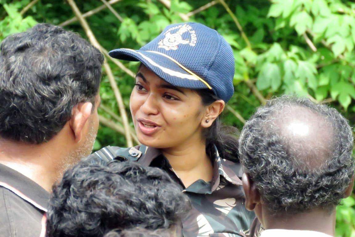 அன்ஷா