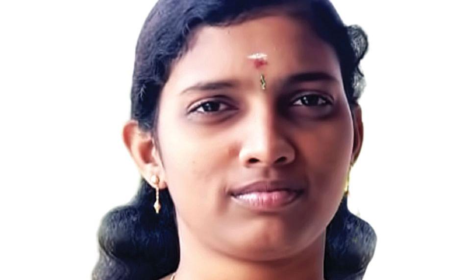 கீர்த்தனா