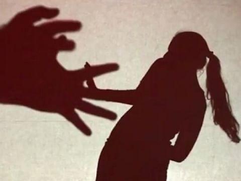 கடவுளின் பெயரால் நிகழ்ந்த பாலியல் குற்றங்கள்... கேள்வி எழுப்பும் `கர்த்தாவின்டே நாமத்தில்'!