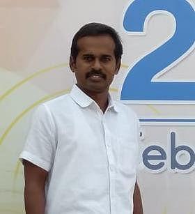 ராஜேஷ்