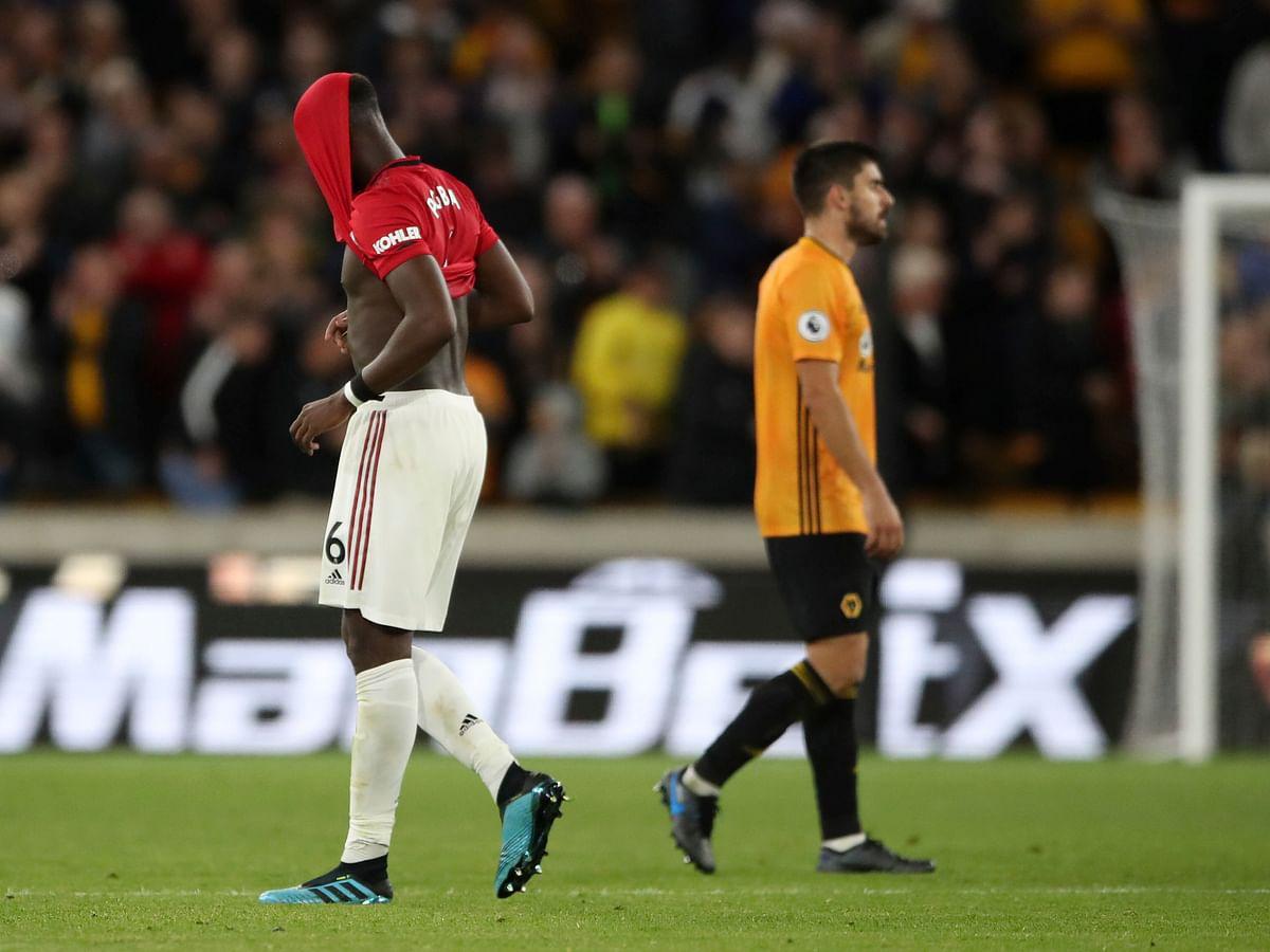 மான்செஸ்டர் யுனைடெடும் பெனால்டி பரிதாபங்களும்! #ManchesterUnited #PremierLeague