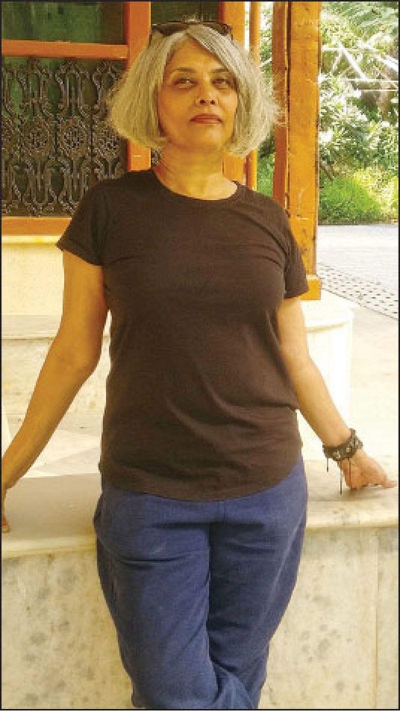 priya krishnaswamy