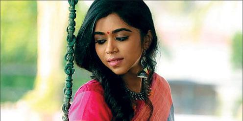 லவ்லின் சந்திரசேகர்