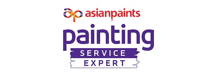 Asian Paints'