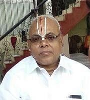 Astro krishnan