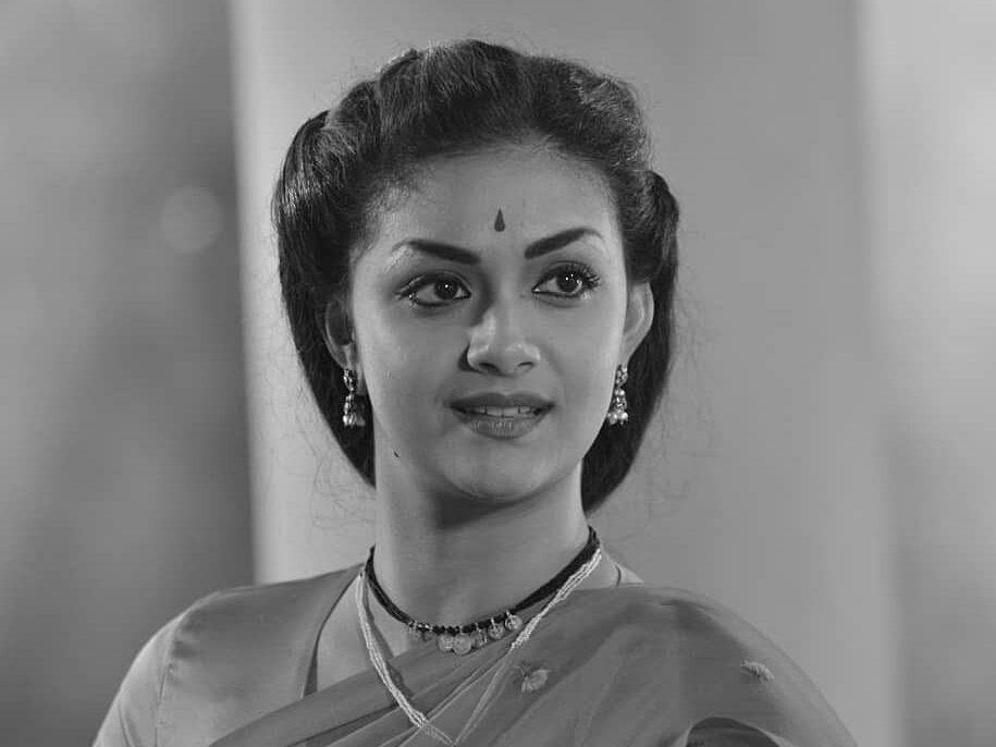 தேசிய விருதுகளைக் குவித்த `மகாநடி'; `கே.ஜி.எஃப்'