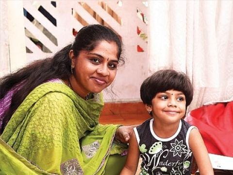 ஹோம் வொர்க்