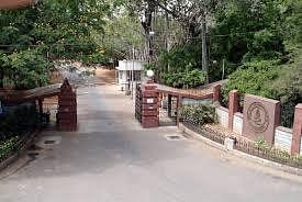ஐ.ஐ.டி. சென்னை