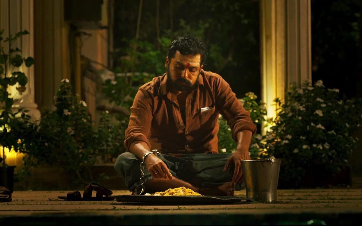 ```கைதி' டீம் `விஜய் 64'-க்கு அப்படியே வந்ததுக்குக் காரணம் அவர்தான்!''- ஒளிப்பதிவாளர் சத்யன் சூரியன்