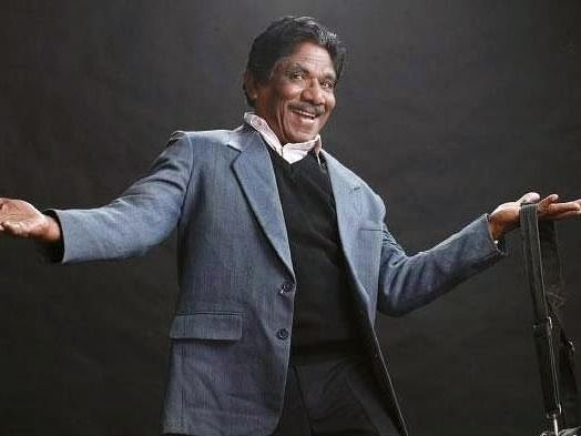 பாரதிராஜாவுக்கு ரெண்டு பிறந்தநாள் இருக்கு; ஏன்?- #HBDBharathiraja