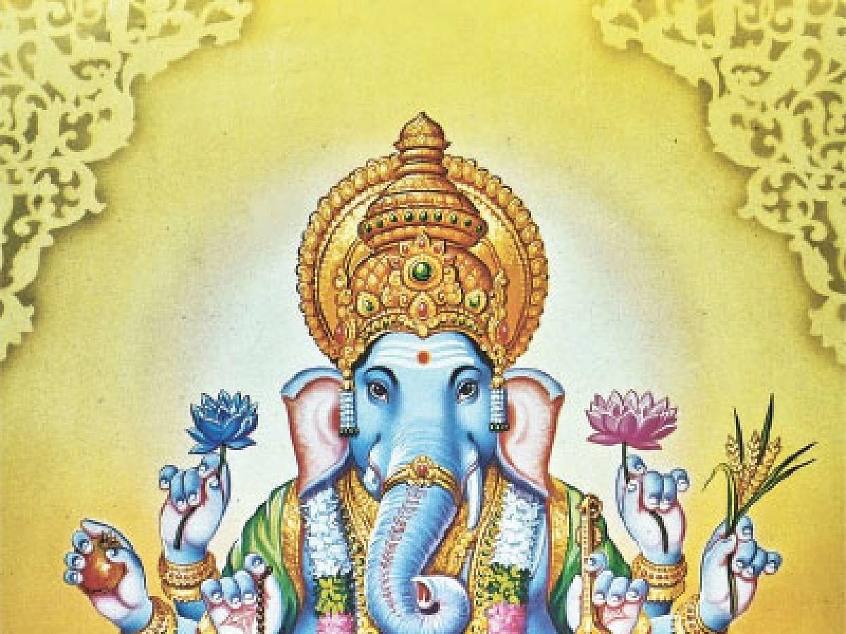 12 ராசிக்காரர்களும் விநாயகரை எப்படி வணங்க வேண்டும்?