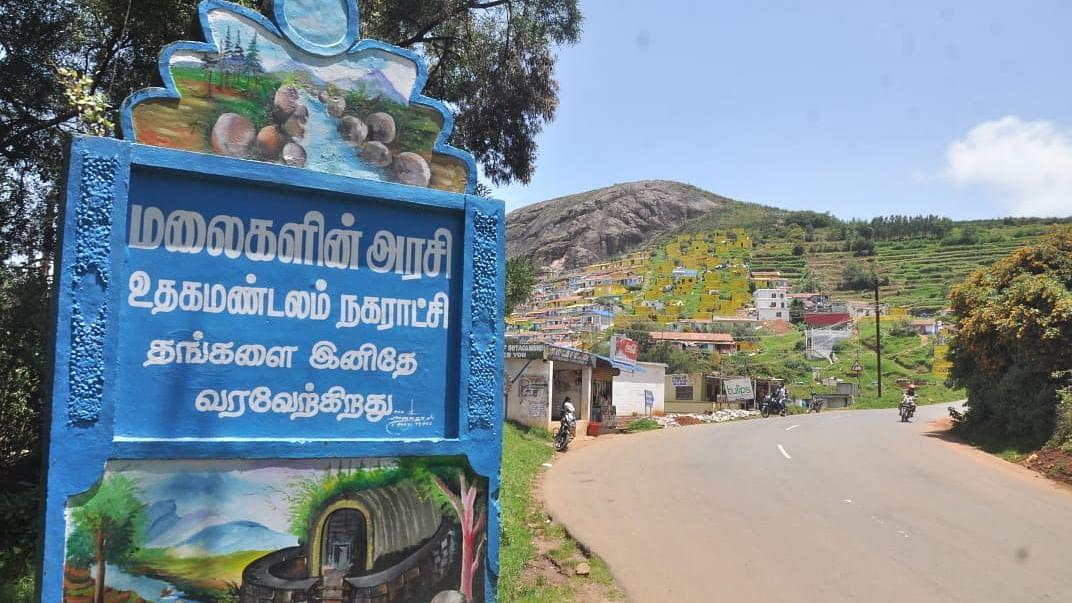 #TamilnaduCrimeDiary