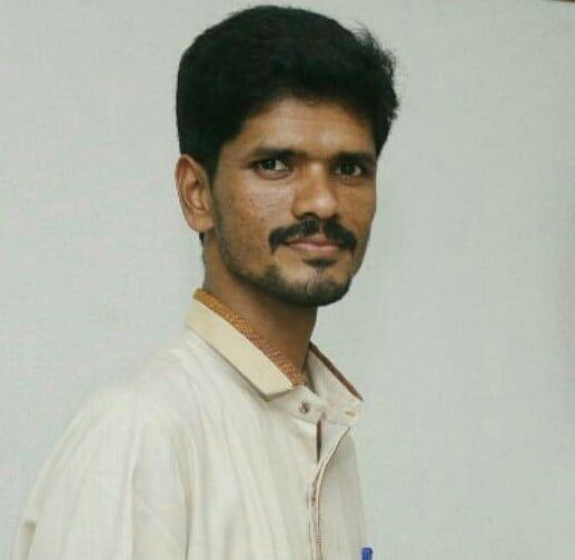 சதீஷ்குமார், கல்வியாளர் சங்கமம்