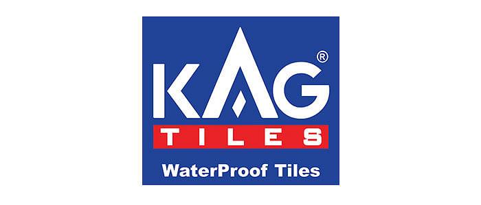 KAG Tiles