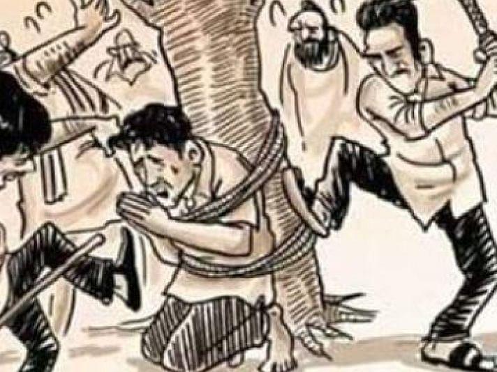 பெஹ்லு கான் கொலை வழக்கு... விடுதலையான 6 பேர்... நடந்தது என்ன?