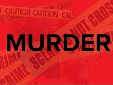 திருவாரூர்: அரசியல் பிரமுகர் கொலை வழக்கு; 7 பேர் குண்டர் சட்டத்தில் கைது!
