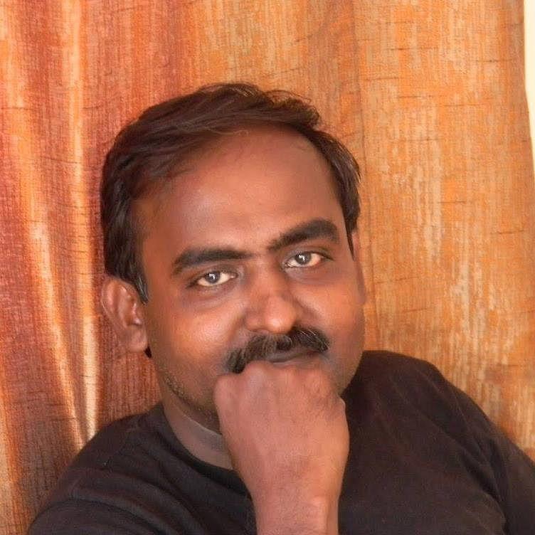 தெ.சு.கவுதமன்