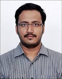 மனநல மருத்துவர் ஆர்.வசந்த்.