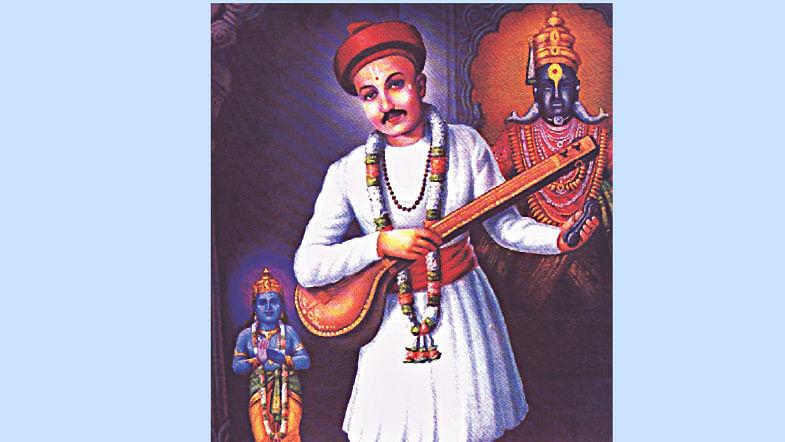 கரும்பு தானம்