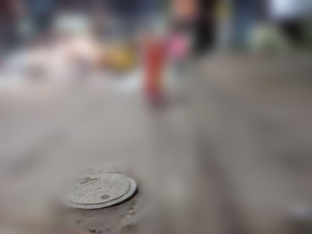 `` வெறும் ரெண்டாயிரம் ரூபாய்தான்! '' இரவுகளில் 'கூப்பிடும்' கோயம்பேடு