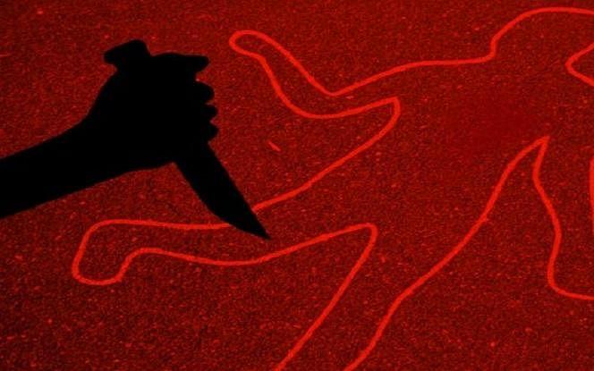 திருச்சி: ஜாமீனில் வந்த அண்ணன்; பைக்கில் மோதிய கார்! - பதறவைத்த பழிக்குப் பழி கொலை