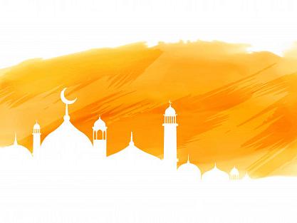புத்தம் புது காலை : ஶ்ரீரங்கம் துலுக்க நாச்சியார் கோயிலும், ஈகைத் திருநாள் தியாகமும்!