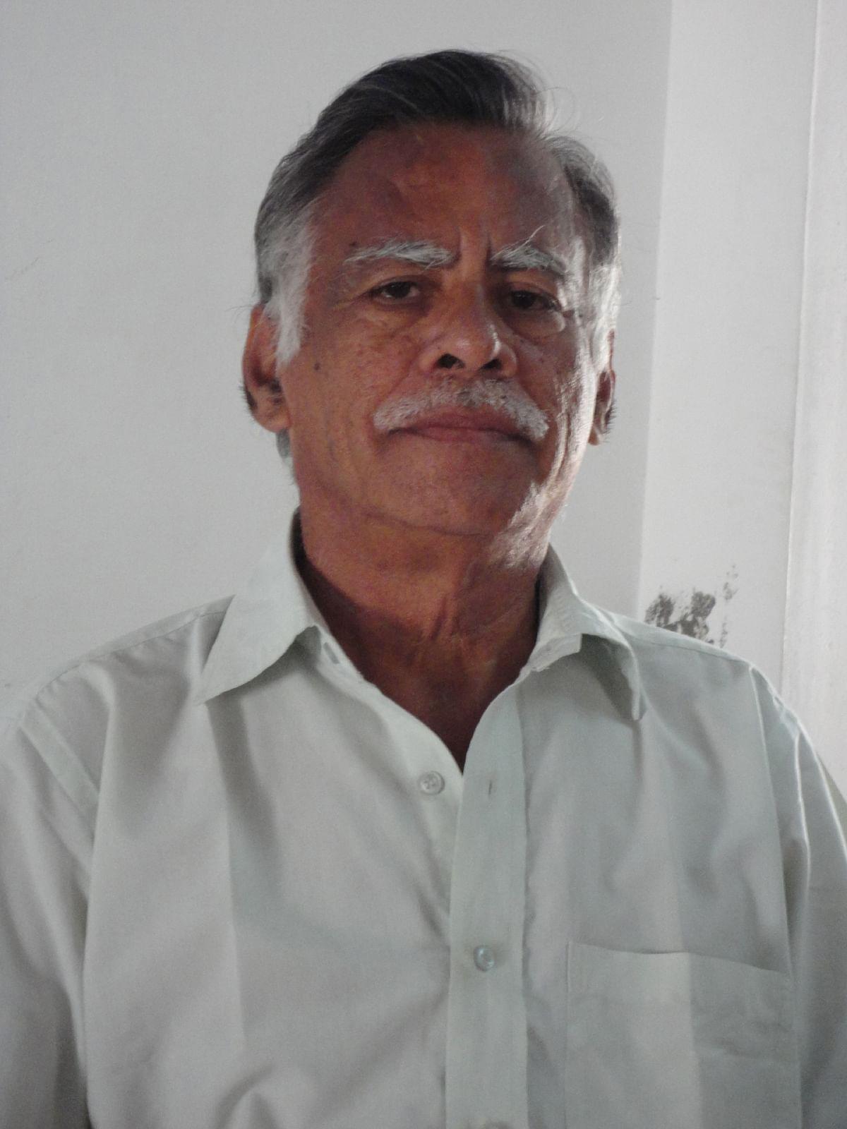 சிக்காக்கோ விஸ்வநாதன்
