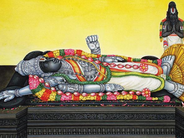 பாவங்களைப் போக்கும் புத்ரதா ஏகாதசி... மகிமைகள்... விரத முறைகள்!