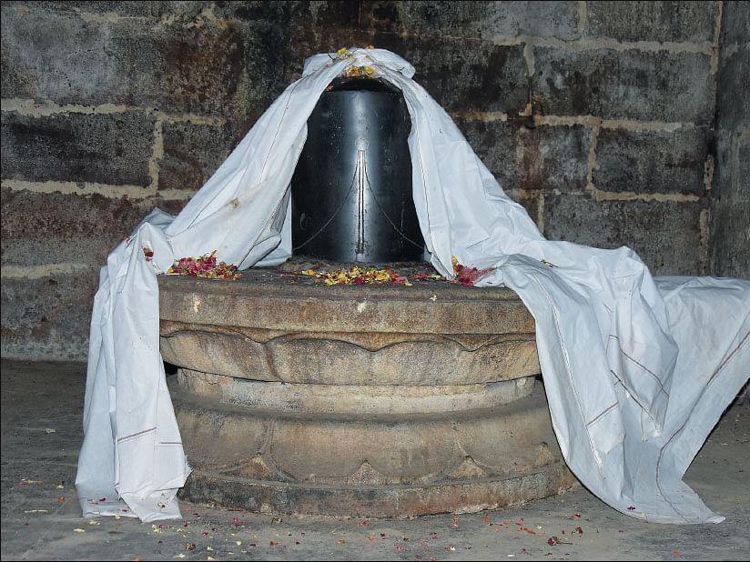 ஆபத்சகாயேஸ்வரர்