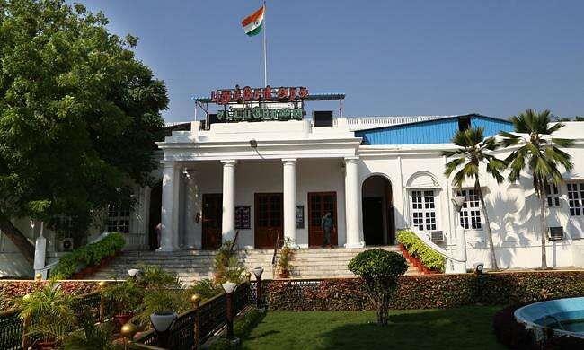Puducherry Assembly