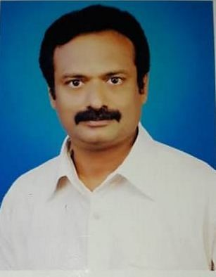 teacher Jayakanthan